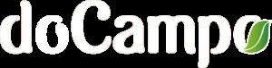doCampo